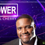 "Brand New Radio Show: ""Feel The Power Morning Show"" with Big Al Cherry"